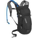 Camelbak Magic 2L Womens Pack