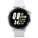 Coros APEX 42mm Premium Multisport GPS Watch