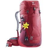 Deuter Futura 24SL Womens Pack