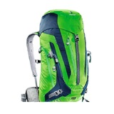 Deuter ACT Trail 30 Unisex Pack - Final Clearance