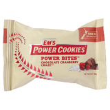 Ems Power Bites 30g Packet
