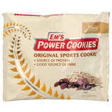 Ems Original Sports Cookie 85g