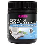 Endura Rehydration Low Carb Fuel Powder 120g Tub