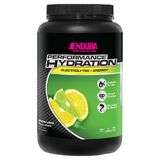 Endura Rehydration Performance Fuel Powder 2kg Tub