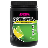 Endura Rehydration Performance Fuel Powder 800g Tub
