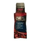 Endura Sports Energy Gel 35g Sachet