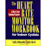 Heart Rate Monitor Workbook