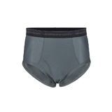 Exofficio Give-N-Go Mens Briefs