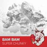 Friction Labs Bam Bam Chalk 283g Packet