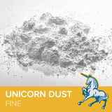 Friction Labs Unicorn Dust Chalk 283g Packet