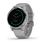 Garmin Vivoactive 4S HR GPS Multisport Watch