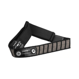 Garmin Premium HRM Replacement Soft Strap