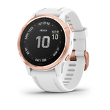 Garmin Fenix 6S Pro GPS Multisport Watch