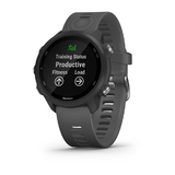 Garmin Forerunner 245 GPS HR Running Watch