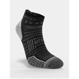 Hilly Twin Skin Socklet Unisex Socks