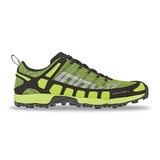 Inov-8 X-Talon 212 Classic Unisex Shoes