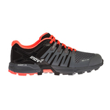 Inov-8 Roclite 305 Womens Shoes Coral