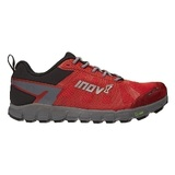 Inov-8 Terra Ultra 260 G-Series Womens Shoes