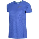 Inov-8 Base Elite Short Sleeves Womens Shirt