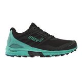 Inov-8 Trail Talon 290 Womens Shoes - Final Clearance