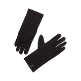 Le Bent Le Glove Liner Lightweight 200