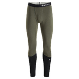 Le Bent Le Base 200 Lightweight Mens Thermal Bottoms - Final Clearance