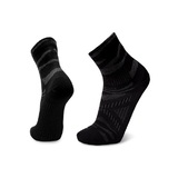 Le Bent Le Sock Trail Ultralight Mini Unisex Socks