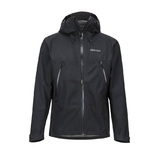 Marmot Knife Edge Mens Jacket - Manager Special