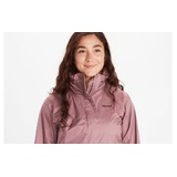 Marmot Precip Eco Waterproof Womens Jacket