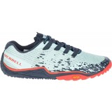 Merrell Trail Glove 5 Womens Shoes - Final Clearance