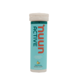 Nuun Active 10 Tablet Tube