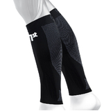 OS1st CS6 Compression Calf Sleeves