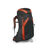 Osprey Exos 48 Mens Pack