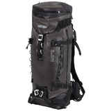 Ortlieb Elevation Pro2 42L Unisex Pack Slate