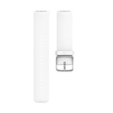 Polar Vantage M Replacement Watch Band