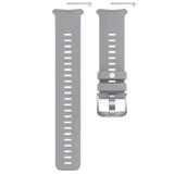Polar Vantage V2 Replacement Watch Band