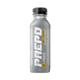PREPD Prime Hydration 350mL Drink Box of 8