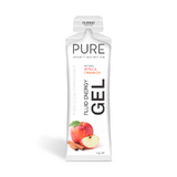 PURE Fluid Energy Gel 50g Sachet