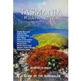 Tasmania Wilderness Walks