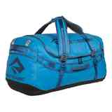 Sea To Summit Nomad Duffle 130L
