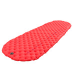 Sea To Summit Ultralight Insulated Womens Regular Sleeping Mat Red