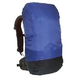 Sea To Summit Pack Cover Large