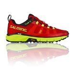 Salming Trail 5 Womens Shoes