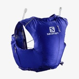 Salomon Advanced Skin 8 Set Womens Pack