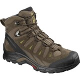 Salomon Quest Prime GTX Mens Shoes