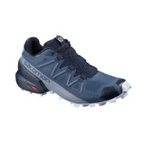 Salomon Speedcross 5 Wide Fit Womens Shoes