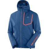 Salomon Bonatti Pro Waterproof Mens Jacket