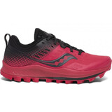 Saucony Peregrine 10 ST Womens Shoes - Final Clearance