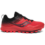 Saucony Peregrine 10 ST Mens Shoes