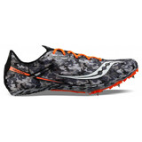 Saucony Ballista Mens Shoes